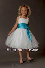popular cheap toddler dresses