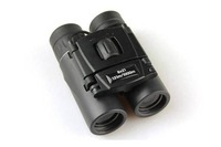 LY20413B 8 * 21 A grade green film super clear lens binoculars outdoor supplies wholesale