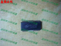 100PCS  100% NEW  SA1469XH  SA1469PH