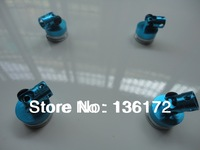 RC car accessories shell body column /body post for 1/10 RC  car 4pcs/set free shipping