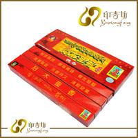 Natural incense rich smoke tibetan medicine buddhist sleeping