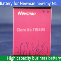 1700MAh For Newman newsmy N1 BL-96 Business High large capacity battery phone batterys