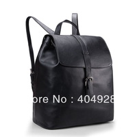 295678  backpacks luxury  2013  new  fashion men design leather totes travel bag  handbag top quality wholesale
