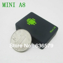 wholesale mini gps tracker