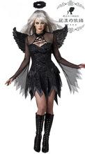 popular sexy halloween costume