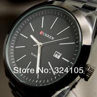 Наручные часы Fashion punk watch skull personality three-dimensional fashion vintage large dial strap mens watch