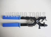 Hand Cable Stripper BX-30