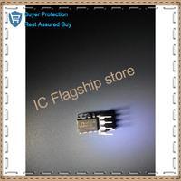 AD737JN AD737 DIP8 IC Free shipping