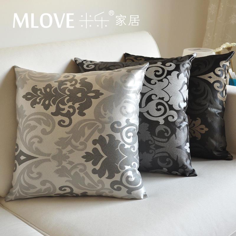 Online kopen wholesale barok bank uit china barok bank groothandel - Barokke hoekbank ...