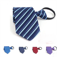 9.9 male 8cm business formal tie tie