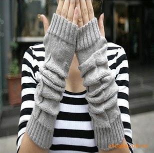 Женские перчатки Brand New 12082 женские чулки brand new 39784