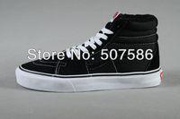 5 colors Solid Canvas Shoes Low-top Casual Sneakers women men shoe lace up slip on unisex skateboard shoes wholesale shoes