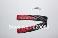 MTB bicycle rim brake pads for Shimano XT/XTR YH437rp