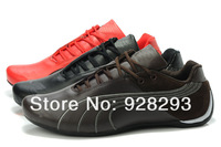 Free shippig 2013 New PMA fashion man Running Shoes high quality man athletic shoes Brand sports Shoes 2 colour size 40-45
