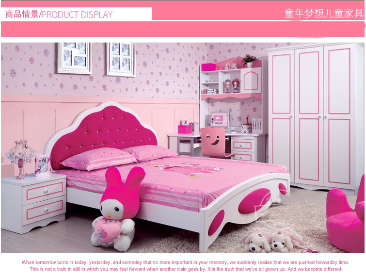children 39 s furniture kids bedroom furniture set furniture