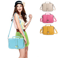 Women's handbag women's handbag bags women's handbag one shoulder cross-body fashion all-match
