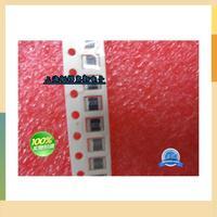 chip resistors   ceramic resistance   0.33R    imprint R330