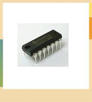 CD4013 DIP-14 IC Free shipping