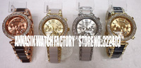 JNW1025 Hot Selling High-Quality crystal watch wrist New Style Best Price Free Shipping Hot Sales