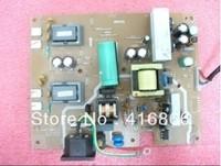 Free shipping>Original 4H.L1C02.A31 Q9T4 POWER BOARD FP71GX FP91G High pressure plate power version
