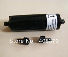 80mm long UV Ink Resistant Filter  ink filter For  flatbed printer Flatbed printing machine Large Format Printer
