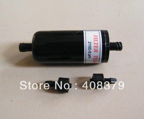 60MM short UV Ink filter For UV INK flatbed printer Flatbed printing machine Large Format Printer