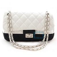 women Evening Bag Clutch Baguette frame silver small purse loose handbag messenger bag party fabric