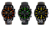 F1 GT Field Military Watch Cycling Running Men Sport Wristwatch Silicone Clock Hour Drop Shipping