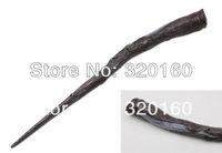 Wholesale Harry Potter Magical wand Bellatrix Lestrange Non-luminous wand Free shipping