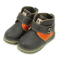 A+++ 2013 New Toddlers Newborn PU Leather Winter Warm Boy Fashion Outdoor Casual Boot Kids Shoes Sneakers BB 1-3 Years 868678A