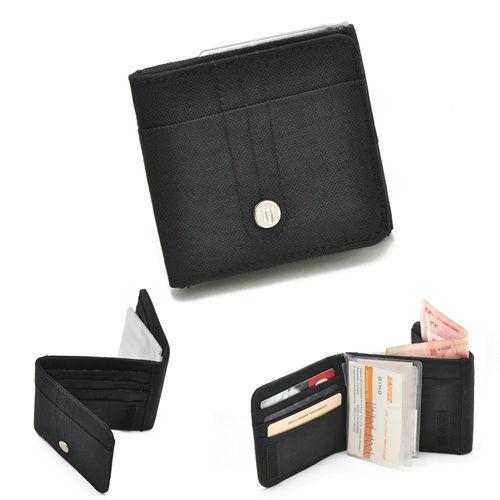 Groothandel kaarthouder portemonnee kopen kaarthouder portemonnee partijen uit china kaarthouder - Geloofsbrieven ontwerp ...