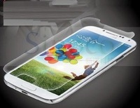 Free Shipping by Fedex ,0.3mm Premium Explosion-proof Tempered Glass Screen Protector Film For  Samsung  Galaxy Note ll
