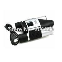 1280*960 Digital  Binoculars Telescope Camera DVR