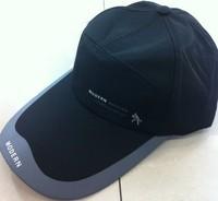Free Shipping,2014 1 PC Only Best Seller ash costume Strapback Baseball Caps  For Unisex