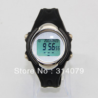 Dreamsport DH-022 heart rate monitor sport watch with calories burn/ stop watch/ 30m Waterproof Free shipping