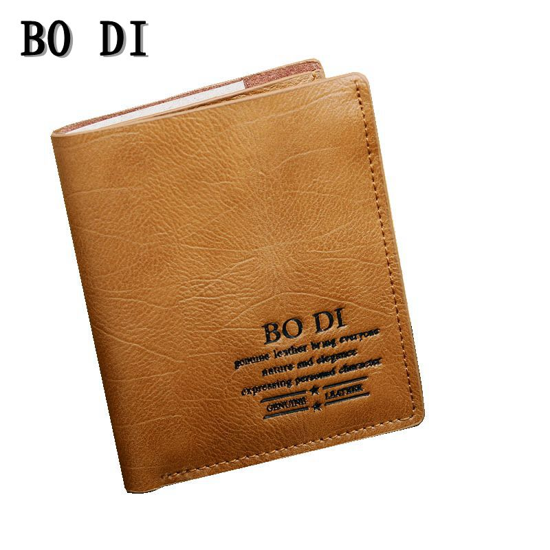 free shipping 8825 male horizontal genuine leather wallet male hot-selling purse box(China (Mainland))