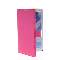 5 fold leather wallet leather case cover clamshell design patterns FOR Samsung NOTE 3 GALAXY Note 3