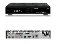 New Arrivel Azclass S933 SKS N3 satellite receiver for South America 5pcs/lot