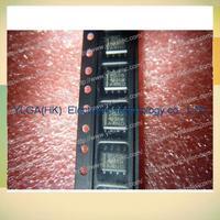 TPS2065DR TPS2065 SOP8 100% original   Power Switch IC