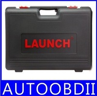 2013 Launch X431 IV Master Free Shipping by DHL,is an classic,economical,simple,steady vehicle diagnostic tool