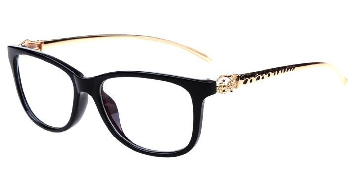 Glasses Frames In Style 2014 : Gallery For > Eyeglasses For Women 2014