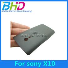 wholesale sony x10 case