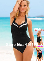 High Quality Women's One Pieces Symmetry Bra Swimsuit Fashion Sexy Design Tankini SwimWear Women Bikini Swimsuits M-L-XL-XXL