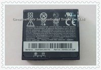 Free Shipping! Brand New 1340mAh SAPP160 Mobile Phone Battery for HTC TMOBILE G2 MAGIC 3G MYTOUCH GOOGLE