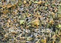 50g Wild Rubescens flowers magical herbal tea rabdosia Specially good effect for treat Acute and chronic pharyngitis