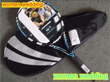 popular tennis drive