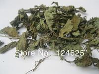 200g Wild rubescens tea Magical Treatment of chronic pharyngitis Chinese medicine Herbal tea Processed into tea bags for free