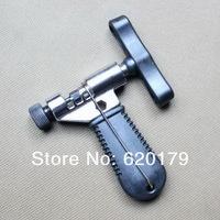 New Bicycle 1 6 7 8 9 10 11 Speed Chain Breaker Splitter MTB Bike Cycling Repair Removal Rivet Tool