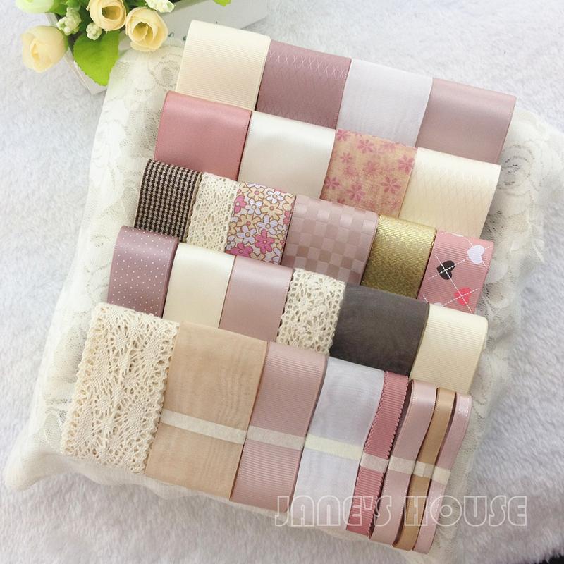 Love Craft - Pequenas Encomendas Online Store, Hot Selling rendas