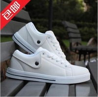 Winter shoes fashion skateboarding shoes sports casual shoes male shoes